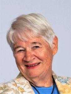 Betty Jo Stockton