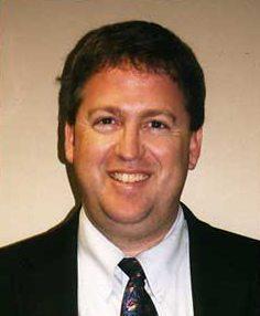 Dan Poffenberger