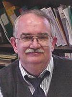 George Ryskamp
