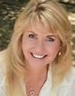 Lisa Louise Cooke
