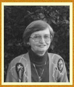 C Ann Staley