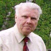 Dr. James Baker