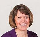 Julie Stoddard