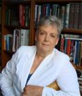 Margo Fariss Brewer