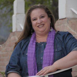 Crista Cowen