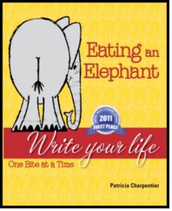 eating-an-elephant